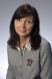 Birgit Borkowski