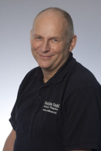 Peter Teletzki