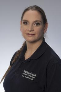 Susanne Leuchtenberger