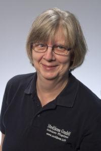 Christine Carlone
