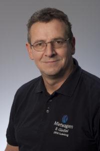 Mario Nehls